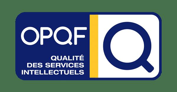 OPQF- MFR Centre Yonne