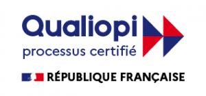 Qualiopi-MFR Centre Yonne