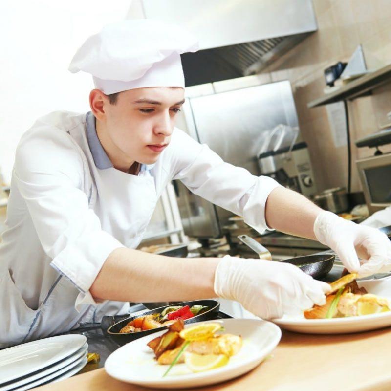 apprenti cuisinier mfr centre yonne
