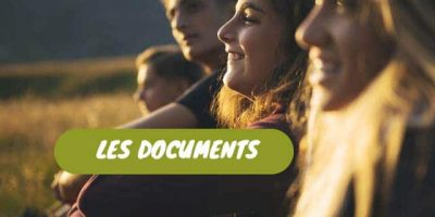 bouton document mfr